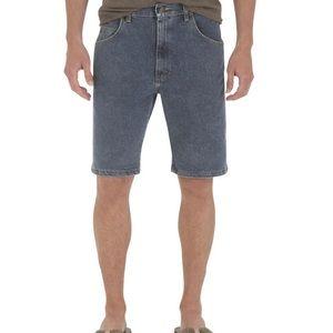 Wrangler shorts 606W nwots